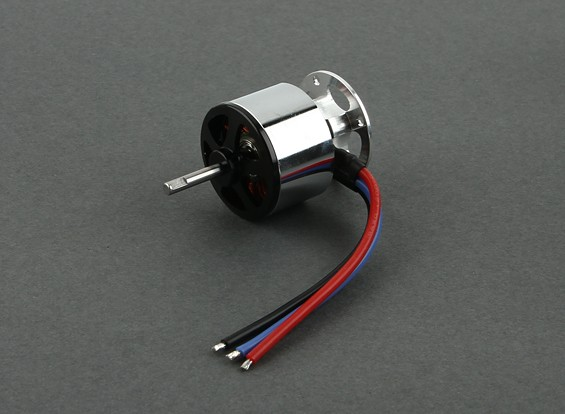 2213N 800kV moteur Brushless