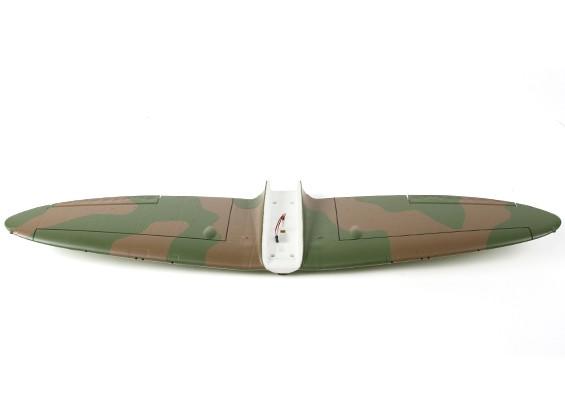 Durafly ™ Spitfire MK1a Aile principale