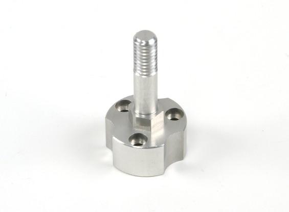 Durafly ™ Spitfire MK1a Prop Shaft / Adaptateur