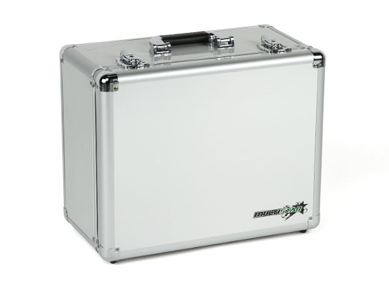 MultiStar Carry Case Convient pour DJI Phantom 3