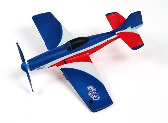 Flyline Room Raiders - Blazing Bébé Racer