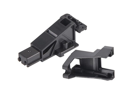 Walkera F210 Racing Quad - Cadre de support