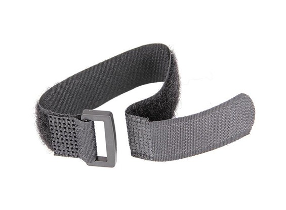 Walkera Runner 250 Racing Quad - Velco Strap