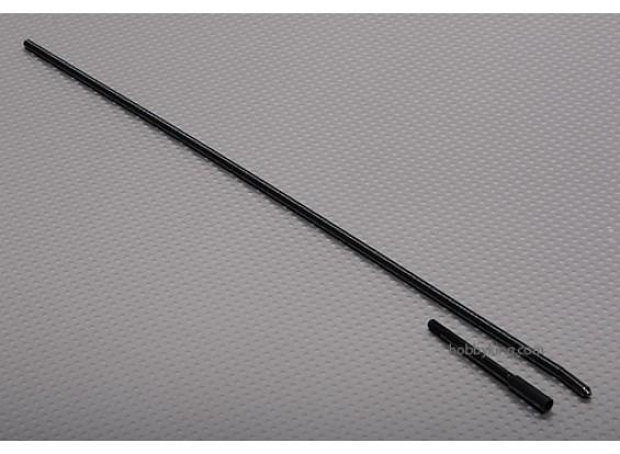 Flex câble d'entraînement D4.0mm * 3.50mm