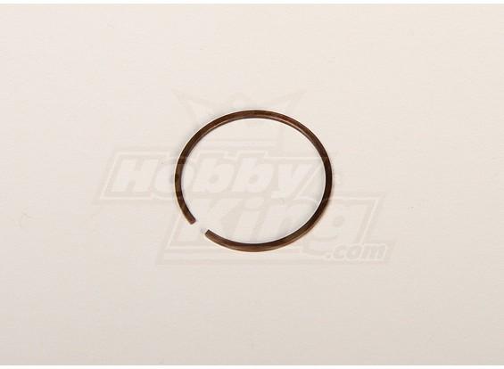 ASP FS180AR - Piston Ring