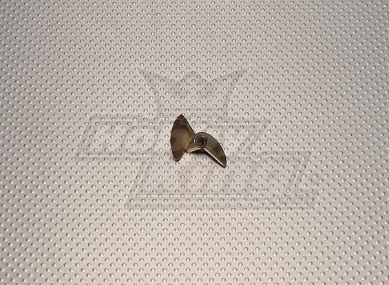 Beryllium Copper Prop 1.4 x 38mm