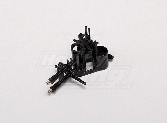 HK189 Helicopter Main Frame (1pc)