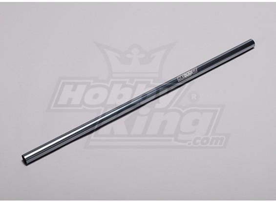 HK-500GT Tail Boom (Aligner partie # H50040)