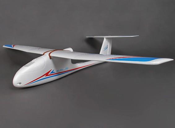 Kit Skywalker 1680 V6 FPV Plate-forme OEB
