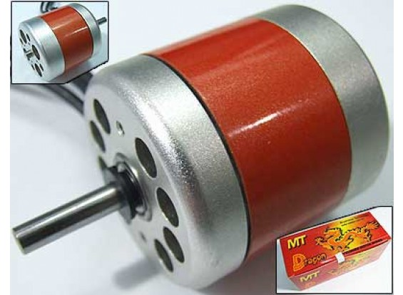 MT dragon MTW42A 760kv