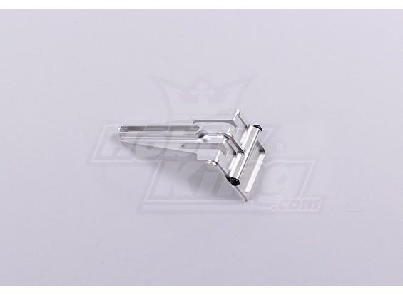 450 PRO Heli métal anti-rotation Bracket