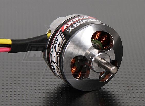 Turnigy Park480 Brushless Outrunner 850kv