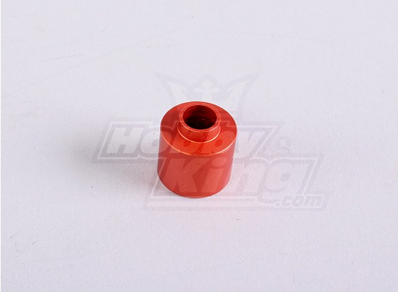 Alloy Spacer Baja 260 et 260s (1pc / sac)