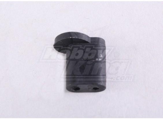 Petites pièces RS260-66017 (1pc / sac)