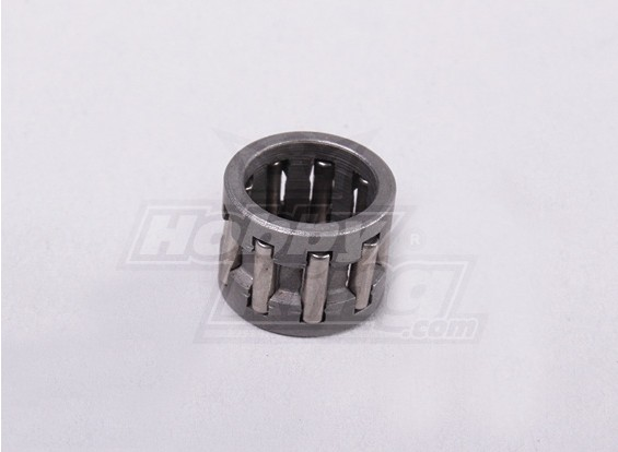 RS260-67011-1 23CC Pin Roulement (1pc / sac)