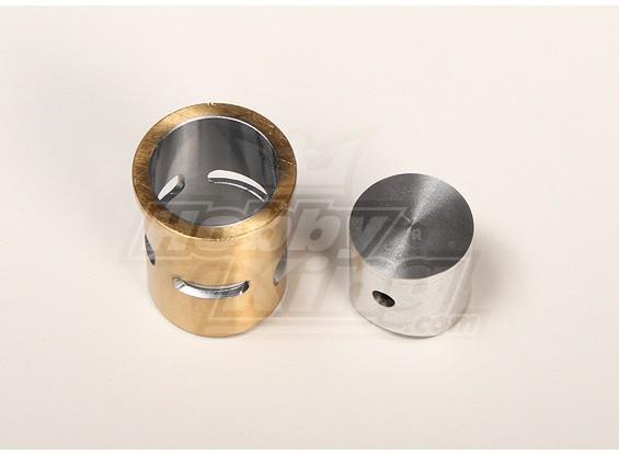 Cylindre Piston Set
