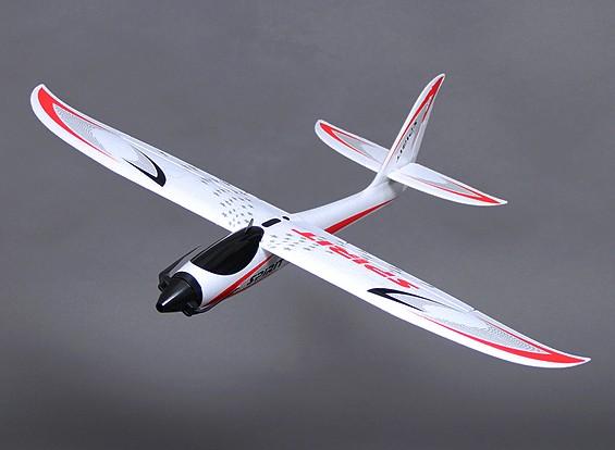 Esprit Mini Sport Planeur 815mm OEB (PNF)