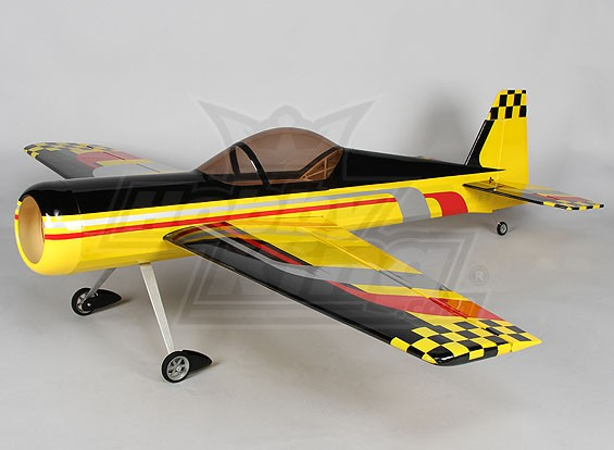 Sukhoi 31 Balsa 3D 1245mm (ARF)