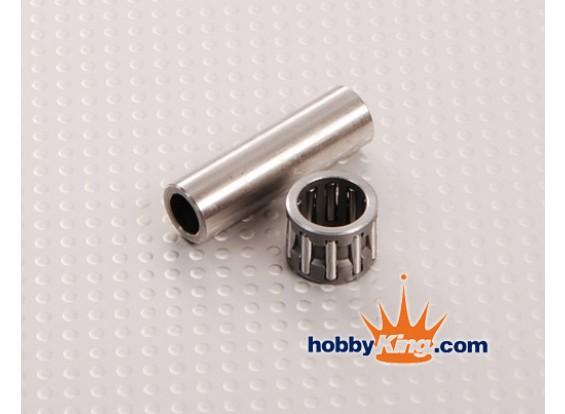 XY broche Remplacement de piston et le palier (26cc)
