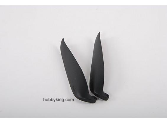 Folding Propeller 10 x 8 pour les moteurs électriques