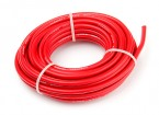Turnigy High Quality 10AWG Silicone Wire 7m (Red)