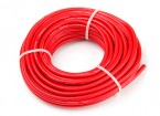 Turnigy High Quality 12AWG Silicone Wire 10m (Red)
