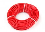 Turnigy High Quality 14AWG Silicone Wire 15m (Red)