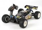 H-King Rattler 1/8 4WD Buggy (RTR) with 60A ESC