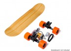 Turnigy Skateboard Electric Conversion Kit