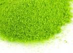 Fine Terrain Scatter Powder (Mid Green)