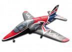 bae-hawk-90-edf-jet-1365-kit