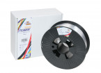 premium-3d-printer-filament-petg-1kg-clear-box