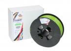 premium-3d-printer-filament-petg-1kg-green-apple-box