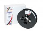 premium-3d-printer-filament-petg-500g-arctic-white-box