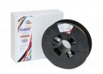 premium-3d-printer-filament-wood-500g-natural-dark-box