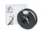 premium-3d-printer-filament-tpu98a-500g-white-box