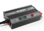 TURNIGY 540W Dual Output Switching Power Supply (EU Plug)