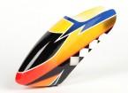 Fiberglass Canopy pour Trex-450 Pro