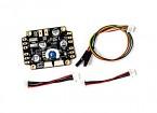 Holybro Power Board de distribution avec UBEC intégré et OSD (V1.1)