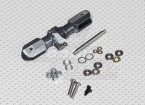 HK450V2 rotor principal Grip Set