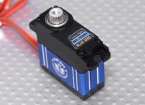 BMS-390DMH High Performance Digital Servo (Extra fort) 5,4 kg / .11sec / 22.5g