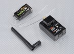 FrSky FF-1 2.4Ghz Combo Pack pour Futaba w / Module & RX