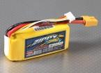 ZIPPY Compact 1300mAh 3S 25C Lipo Paquet