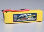 ZIPPY Compact 5000mAh 5S 25C Lipo Paquet