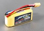 ZIPPY Compact 1000mAh 4S 35C Lipo Paquet