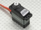 Turnigy ™ GTY-212DMH Coreless DS / MG Servo w / Heat Sink 1,4 kg / 0.05sec / 16g