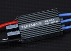 Turnigy AE-65A Brushless ESC