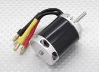 2221 Brushless Outrunner Motor pour 450 Heli - 3600kv
