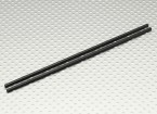 Turnigy FBL100 Tail Boom (2pcs / sac)