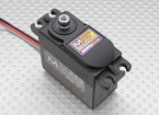 HobbyKing ™ Mi Digital High Torque Servo HV / MG 31 kg / 0.15sec / 60g